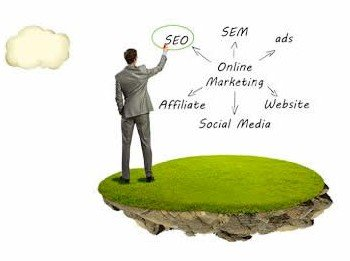 SEO-SEM-online-marketing