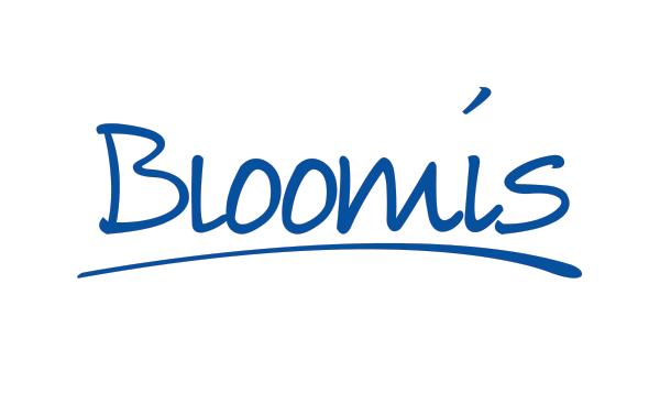 Bloomis