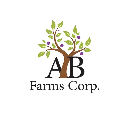 Farms-Corp