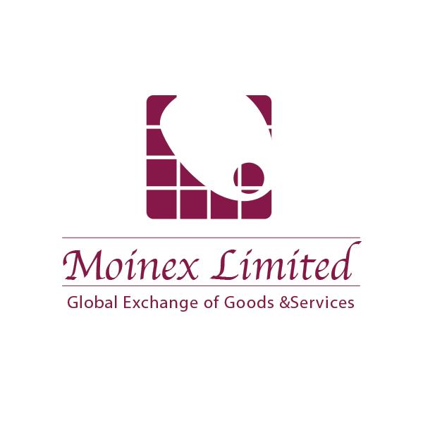 Moinex
