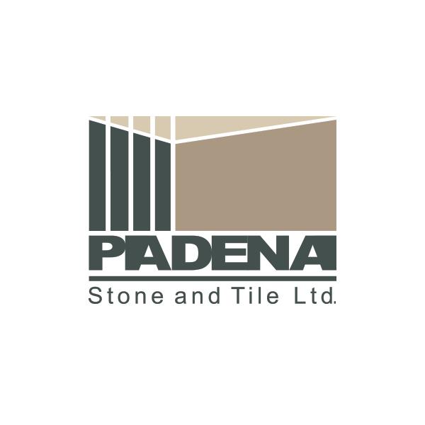 Padena-Stone
