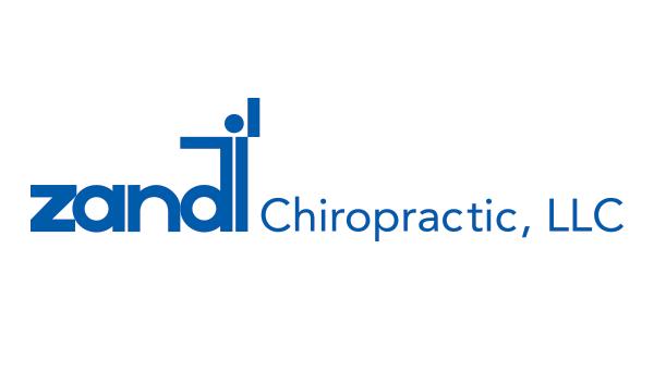 Zandi-Chiropractic